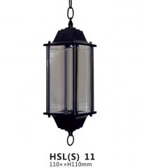 Đèn treo, thả HSLS 11