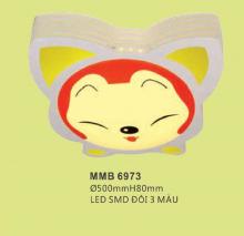 Đèn trẻ em MMB 6973
