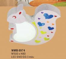 Đèn trẻ em MMB 6974