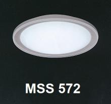 Đèn mâm áp trần MSS 572