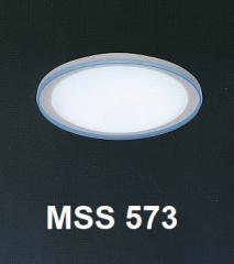 Đèn mâm áp trần MSS 573