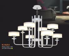 Đèn chùm LED NC 146/8A