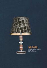 Đèn bàn NG 2622