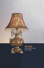 Đèn bàn NG 6018