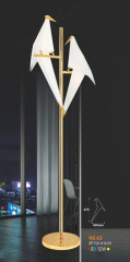 Đèn cây NG 63