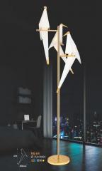 Đèn cây NG 64