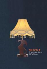 Đèn bàn NG 8792A