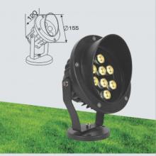 Đèn rọi cỏ sân vườn NGỒI CỎ 12W