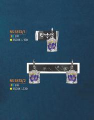 Đèn soi tranh NS 5813/1