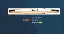 Đèn soi gương   NS 5827