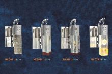 Đèn tường LED NV 045