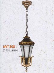 Đèn treo, thả NVT 308