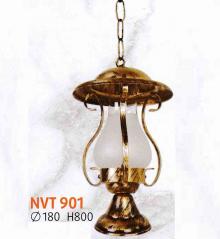 Đèn treo, thả NVT 901