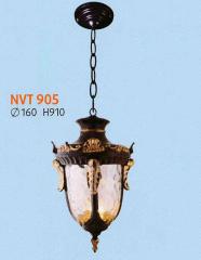 Đèn treo, thả NVT 905