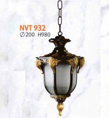 Đèn treo, thả NVT 932