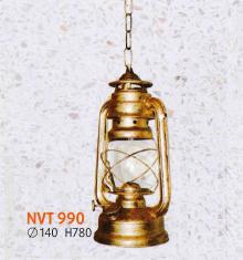 Đèn treo, thả NVT 990