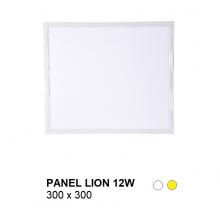 Đèn panel LION PANEL 30x30 12W
