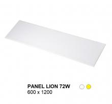 Đèn panel LION PANEL 60x120 72W