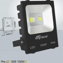 Đèn pha bảng hiệu PHA 005 100W