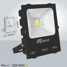 Đèn pha bảng hiệu PHA 005 50W