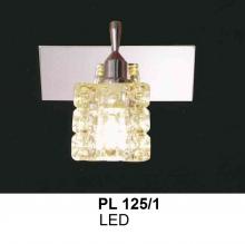 Đèn soi tranh PL 125/1