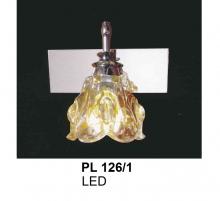 Đèn soi tranh PL 126/1