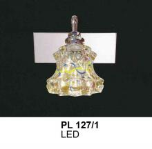 Đèn soi tranh PL 127/1