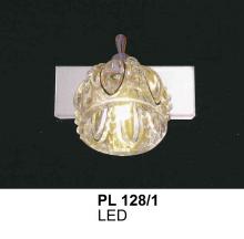 Đèn soi tranh PL 128/1