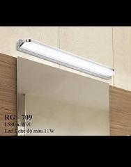Đèn soi gương   RG 709