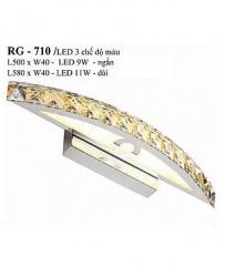 Đèn soi gương   RG 710