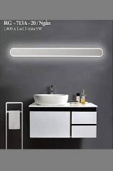 Đèn soi gương   RG 713A-20