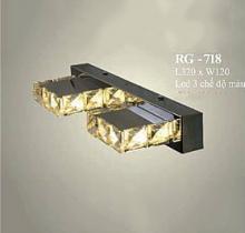 Đèn soi gương   RG 718
