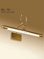 Đèn soi gương   RG 752