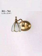 Đèn soi tranh RG 764