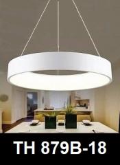 Đèn thả LED trang trí TH 879B-18