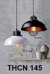 Đèn thả quán cafe THCN 145