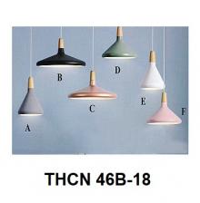 Đèn thả quán cafe THCN 46B-18