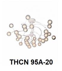 Đèn chùm LED THCN 95A-20