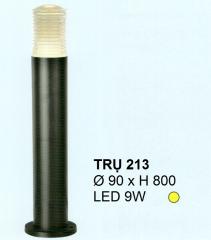 Đèn trụ thấp LED TRỤ 213