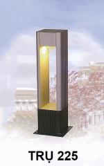 Đèn trụ thấp LED TRỤ 225