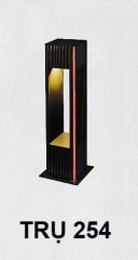 Đèn trụ thấp LED TRỤ 254