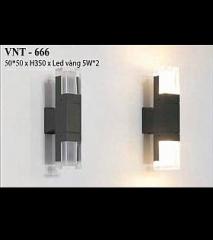 Đèn rọi ngoài trời LED VN T666