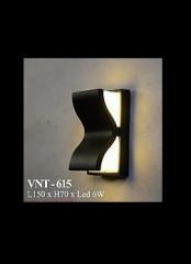 Đèn rọi ngoài trời LED VNT 615