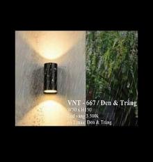 Đèn rọi ngoài trời LED VNT 667